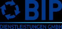 BIP Dienstleistungen GmbH Logo