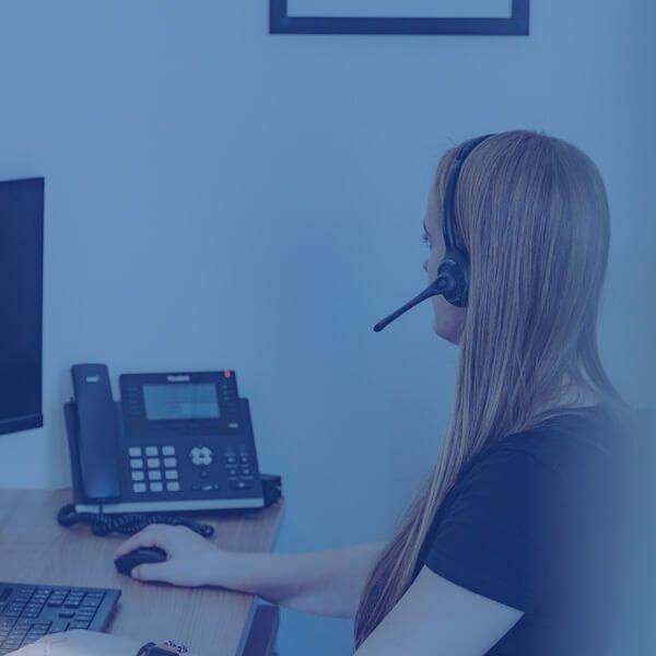 Personaldienstleister für Mitarbeiter und Unternehmen